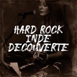 Hard Rock Indé Découverte album