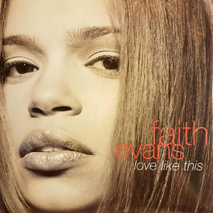 Love Like This (Stripped Version) [Remix]