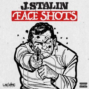 Face Shots - Single