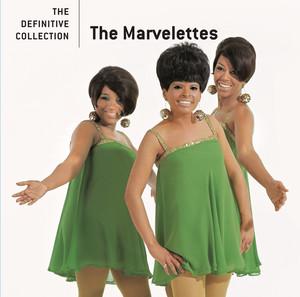 The Marvelettes – Too Many Fish in the Sea (Percapella)(Studio Acapella)