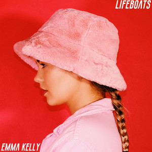 Lifeboats by Emma Kelly