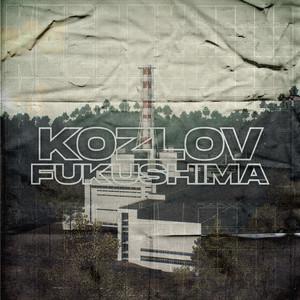 Fukushima by Kozlov