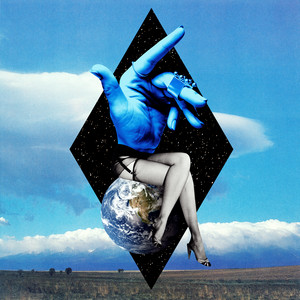Solo (feat. Demi Lovato) [Hotel Garuda Remix]
