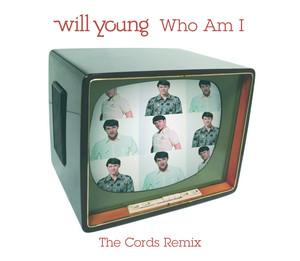 Who Am I? (AOL Session)