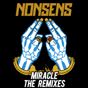 Miracle (Remixes)