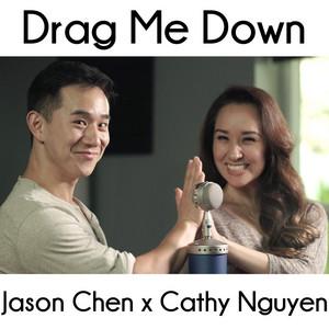Drag Me Down (Acoustic)