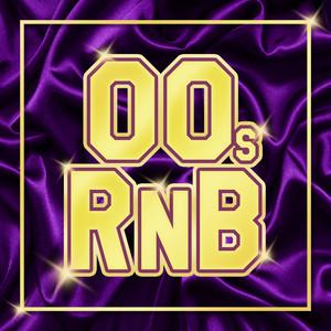 00s RnB