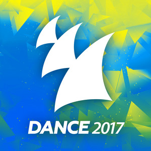 Dance 2017 - Armada Music