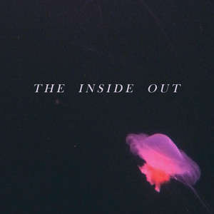 The Inside Out album