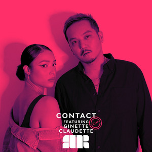 Contact (Remix)