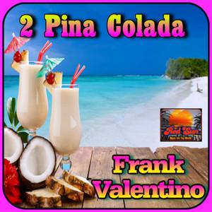 2 Pino Colada (Remix)