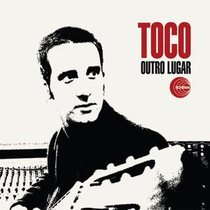 Samba Noir by Toco