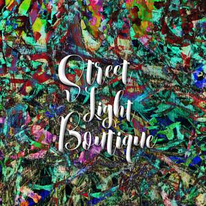 Street Light Boutique album
