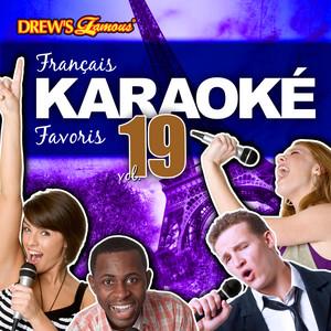 Français Karaoké Favoris, Vol. 19 album