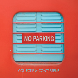No Parking album