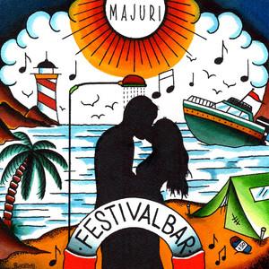 Festivalbar - MAJURI