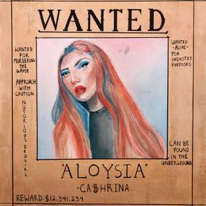Aloysia