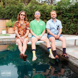 Daddy (feat. Quinn XCII) by Tiny Meat Gang, Quinn XCII