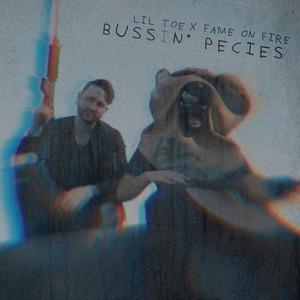Bussin' pieces (Remix)