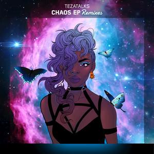 Chaos (Remixes)