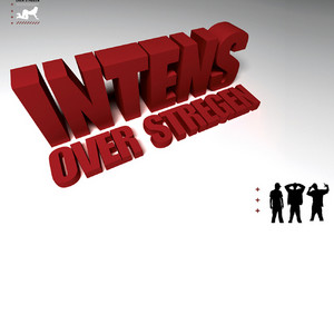 Intens - Over stregen