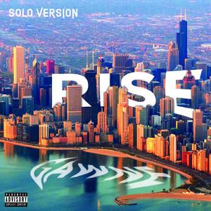 Rise (Solo Version)