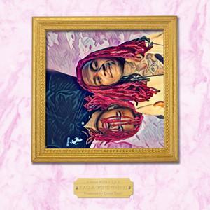 Rag & Bone (Remix) [feat. Lil B]