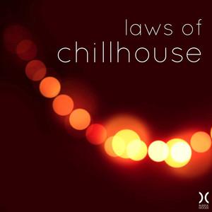 Laws of Chillhouse album