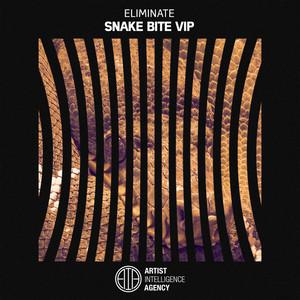 Snake Bite - Single (VIP)
