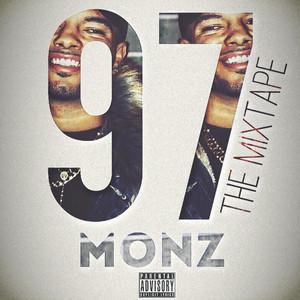 9 7 album