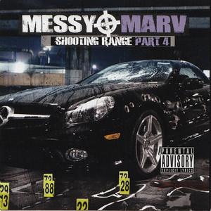 Messy Marv - Shooting Range Part 4