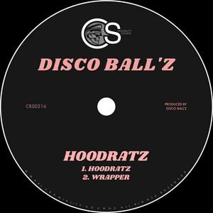 Hoodratz