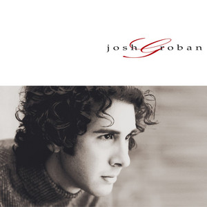 Jesu, Joy of Man's Desiring cover art