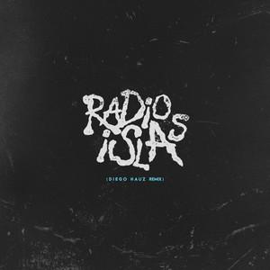 Radio Islas (Diego Hauz remix)