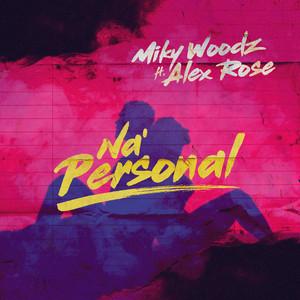 Na' Personal