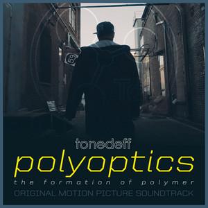 Polyoptics (Original Motion Picture Soundtrack)
