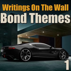 Writings On The Wall Bond Themes, Vol. 1 album