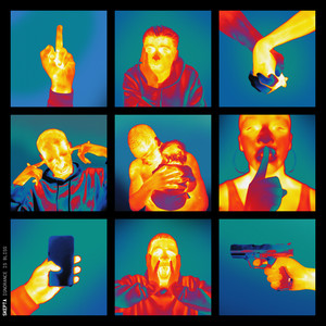 What Do You Mean? by Skepta, J Hus