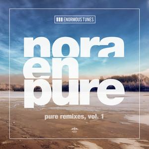 Pure Remixes (Vol. 1)