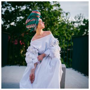Spivanka - Live