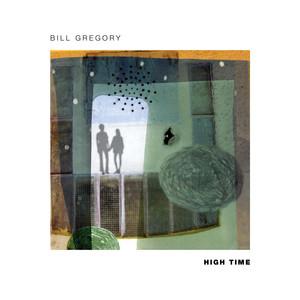 High Time album