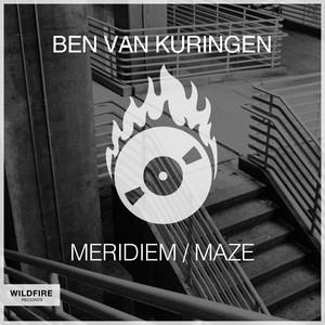 Meridiem / Maze