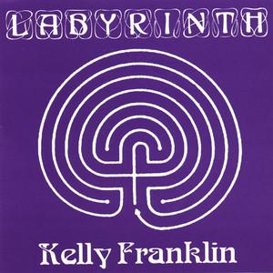 Labyrinth by Kelly Franklin