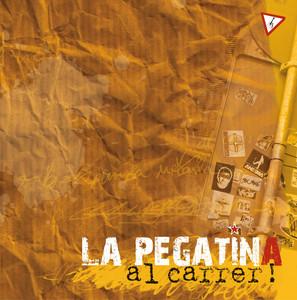 Al Carrer! - La Pegatina
