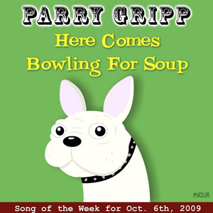Here Comes Bowling for Soup
