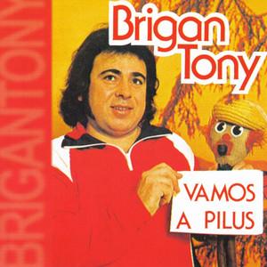 Vamos A Pilus - Brigantony
