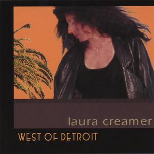 West Of Detroit album