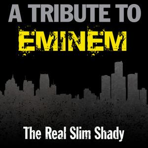 Dr Dre & Eminem – Forget About Dre (Studio Acapella)