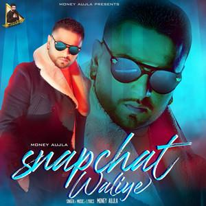 Snapchat Waliye