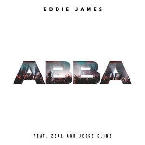 Abba (Radio Version) cover art